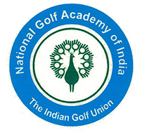 National Golf Academy of India